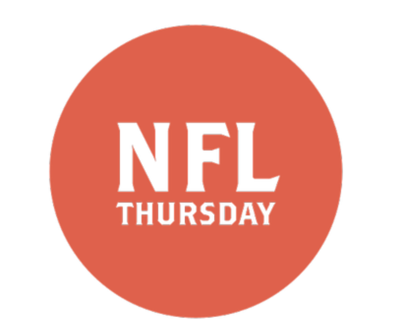 NFL Thursday